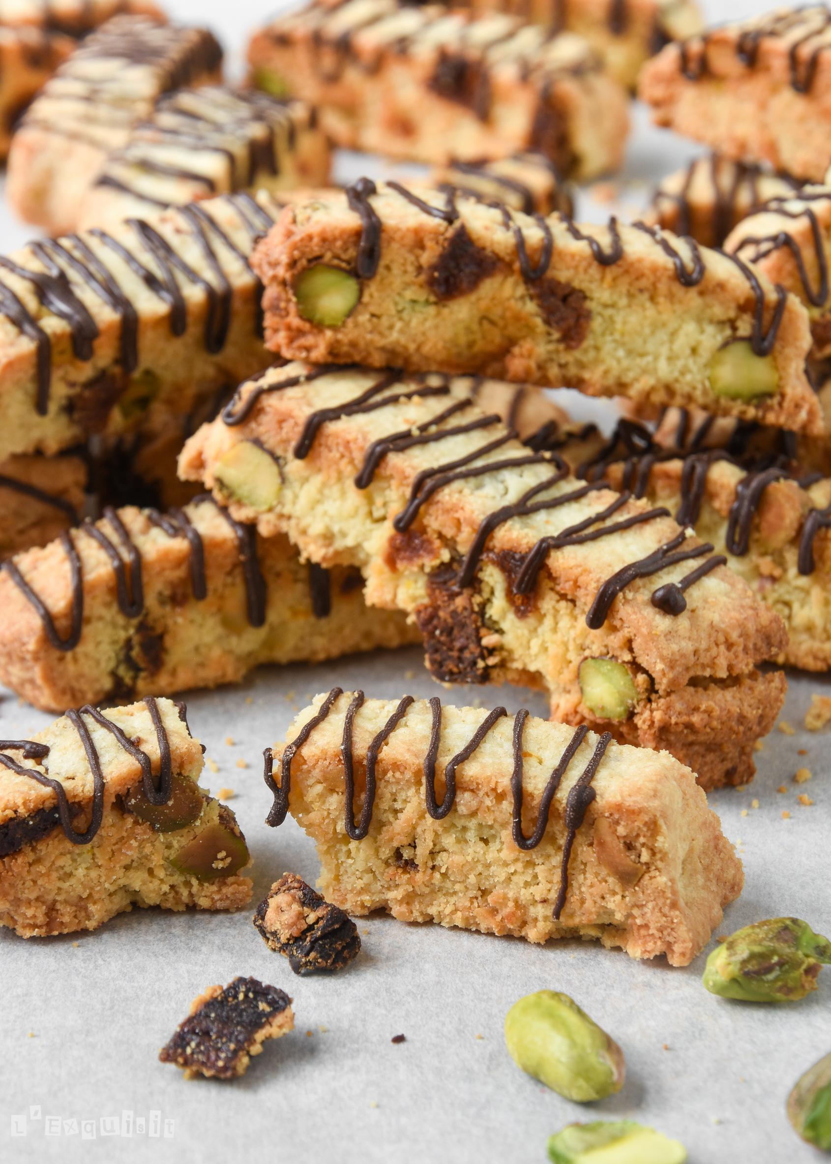 biscotti-con-pistachos-y-chocolate-sin-gluten-3