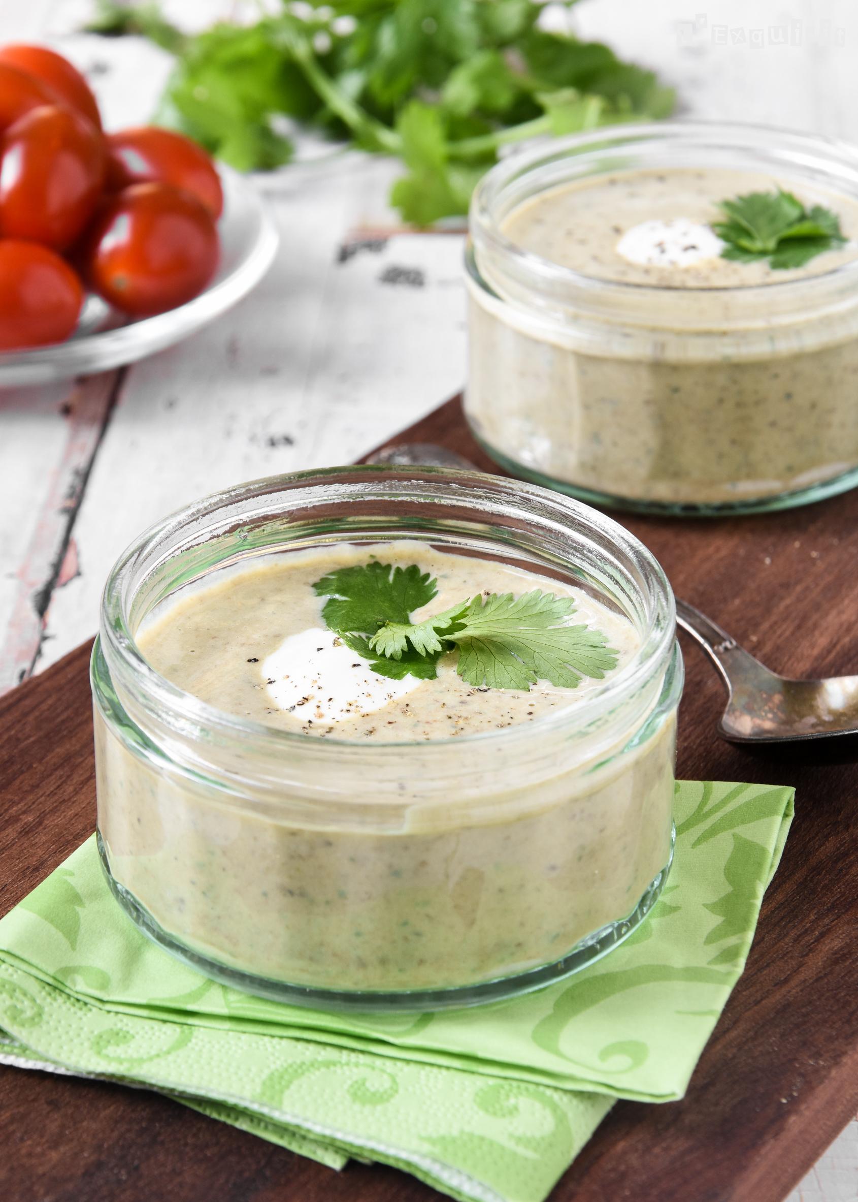 crema-fria-de-lentejas-y-yogur