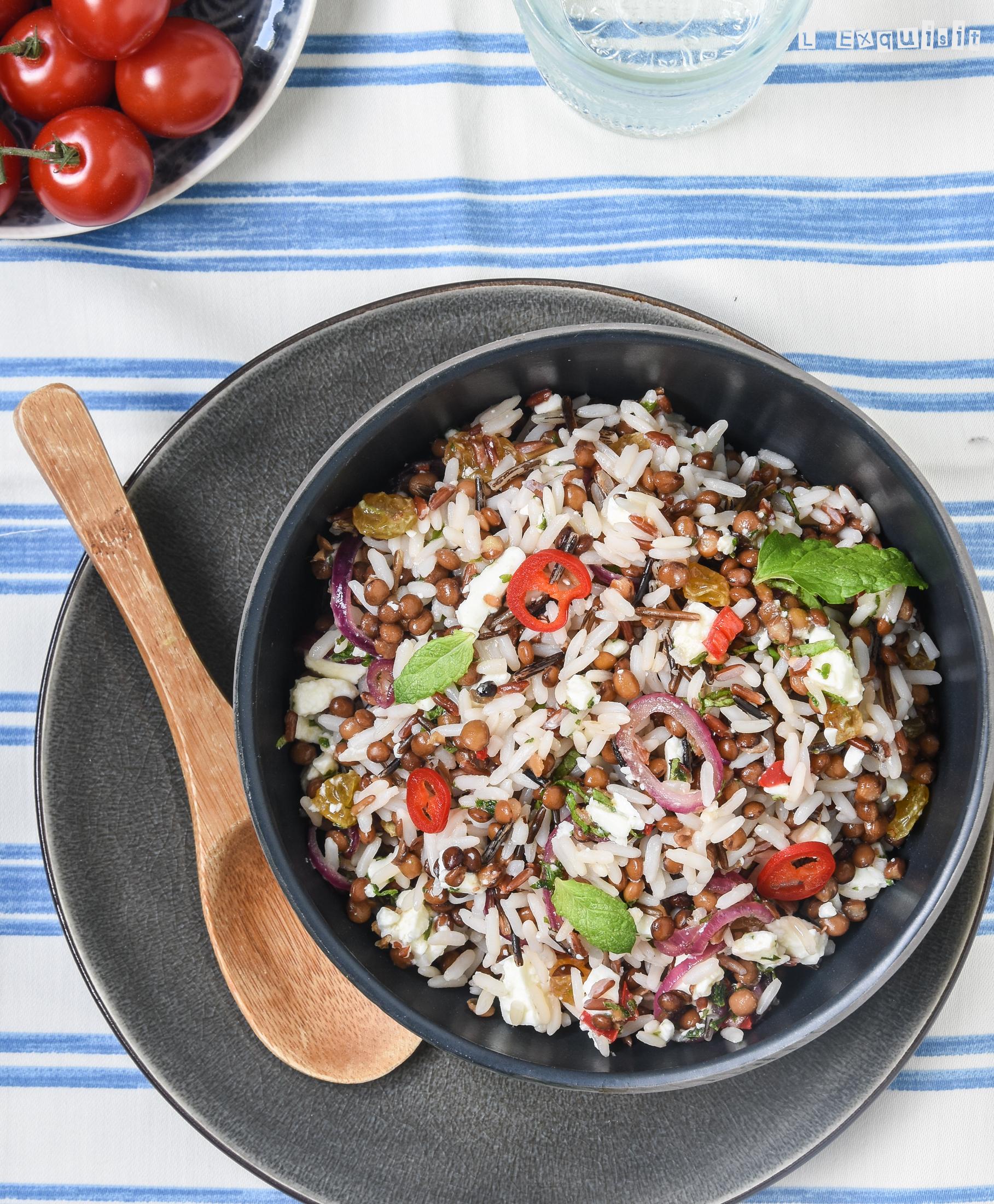 ensalada-de-arroz-y-lentejas
