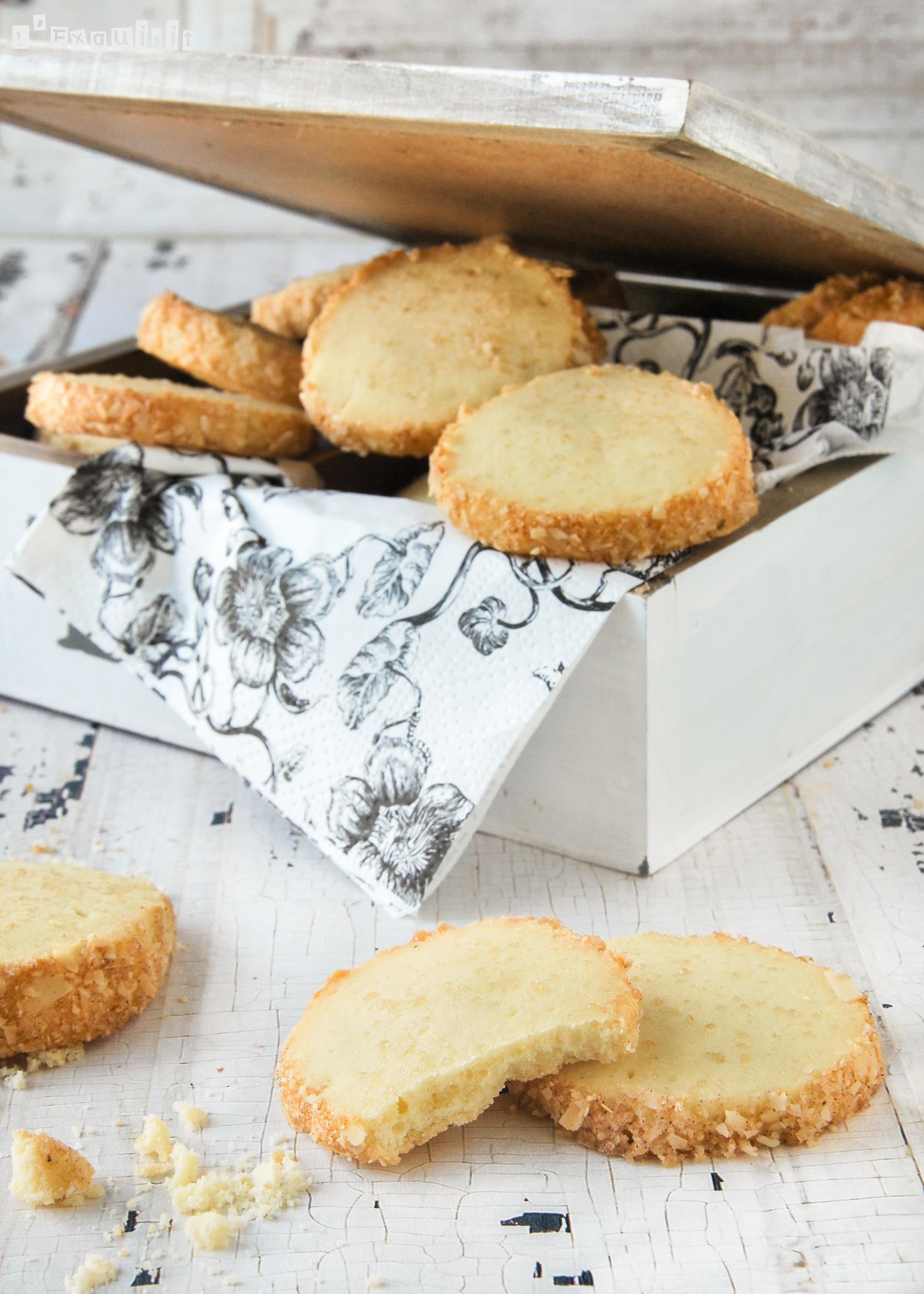 galletas-con-almendra-y-canela
