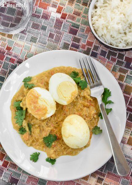 huevos-al-curry