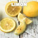 Recetas-con-limon