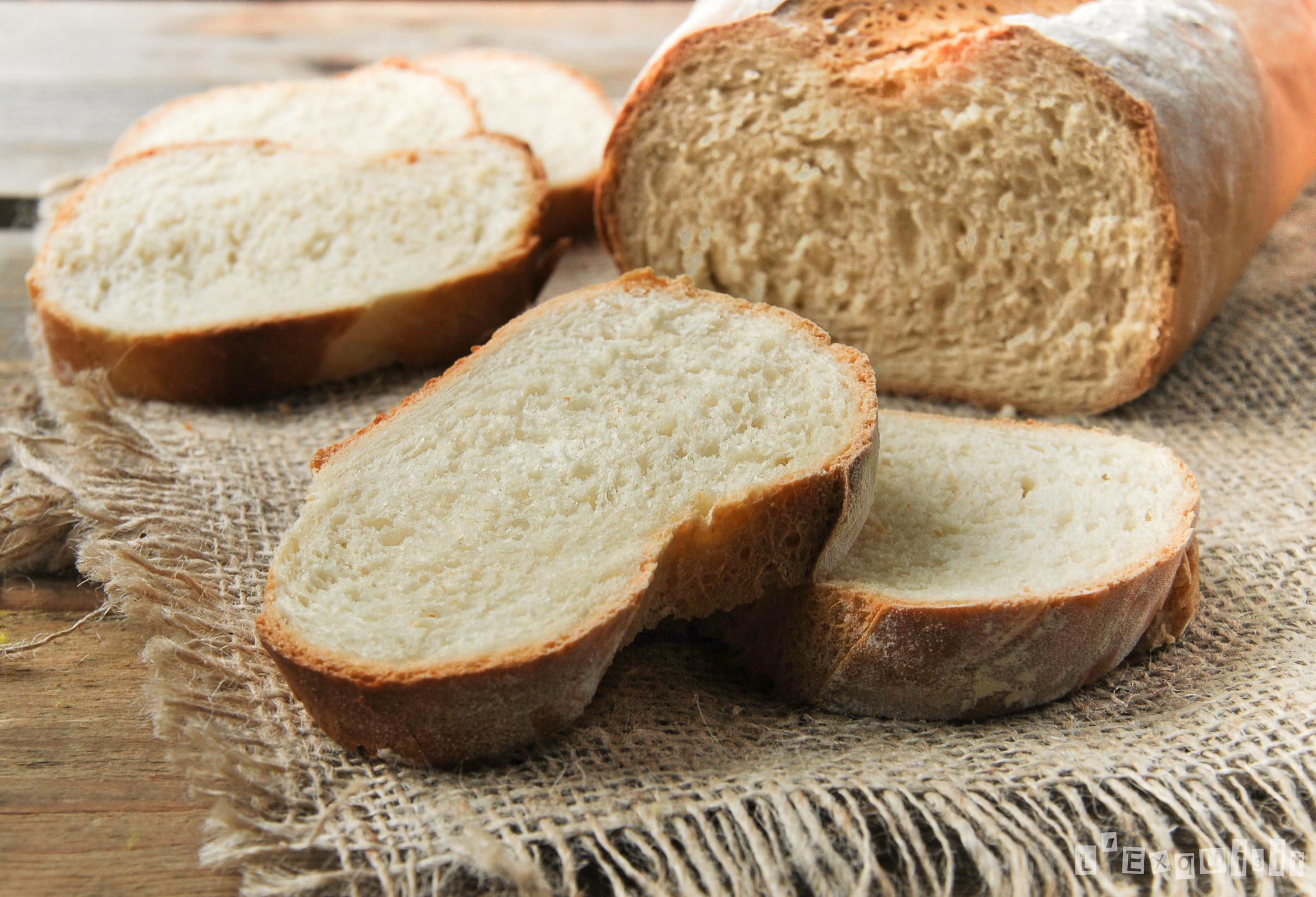 Pan blanco artesanal-3