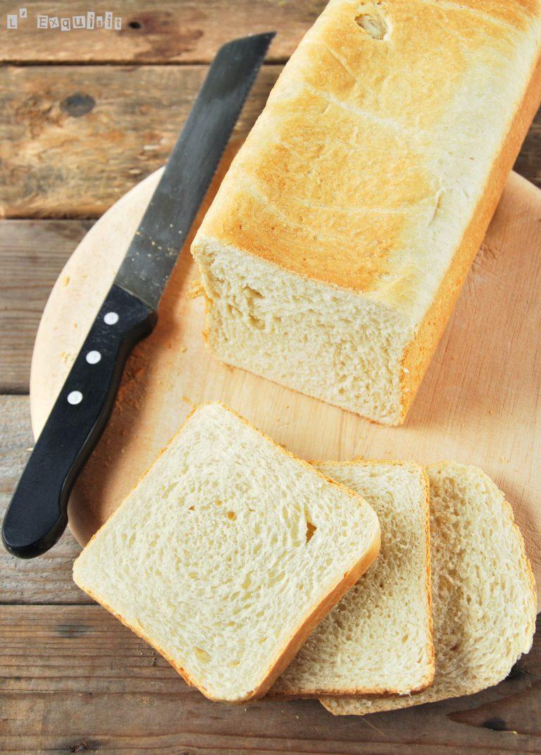 Pan de molde-2