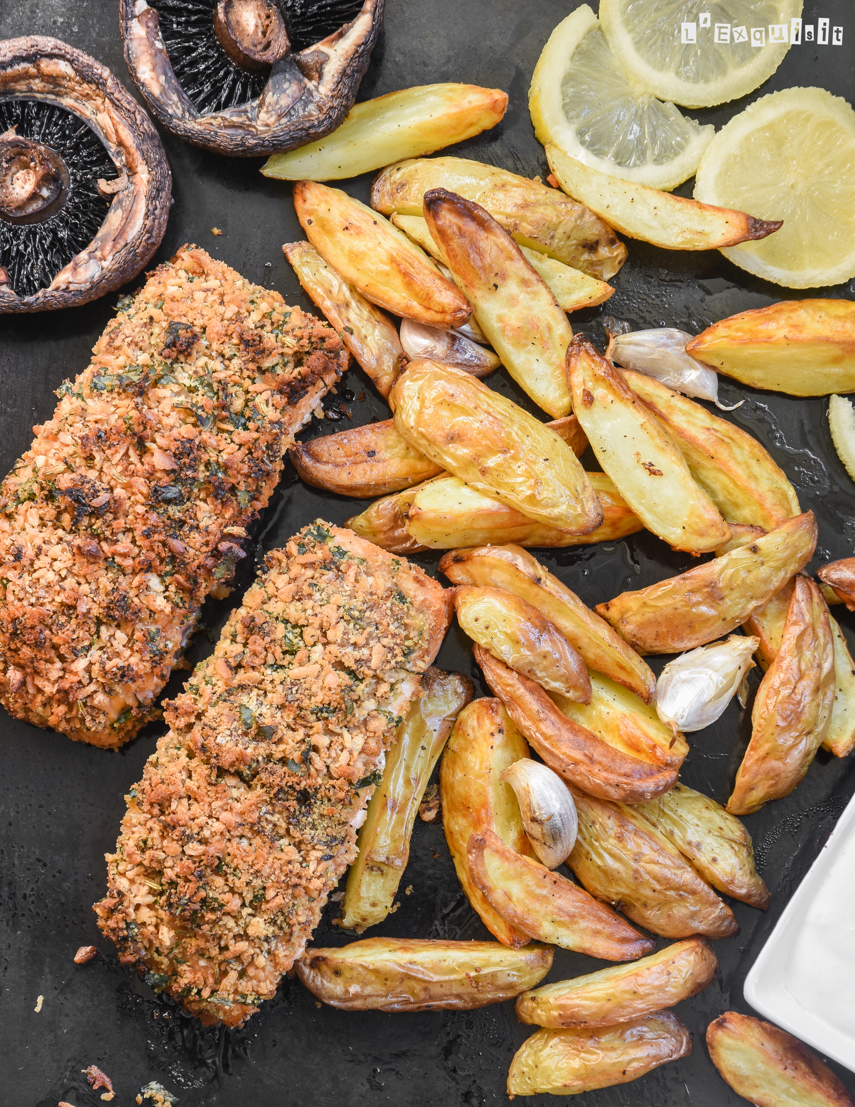 salmon-a-las-hierbas-con-hinojo-y-patatas-2