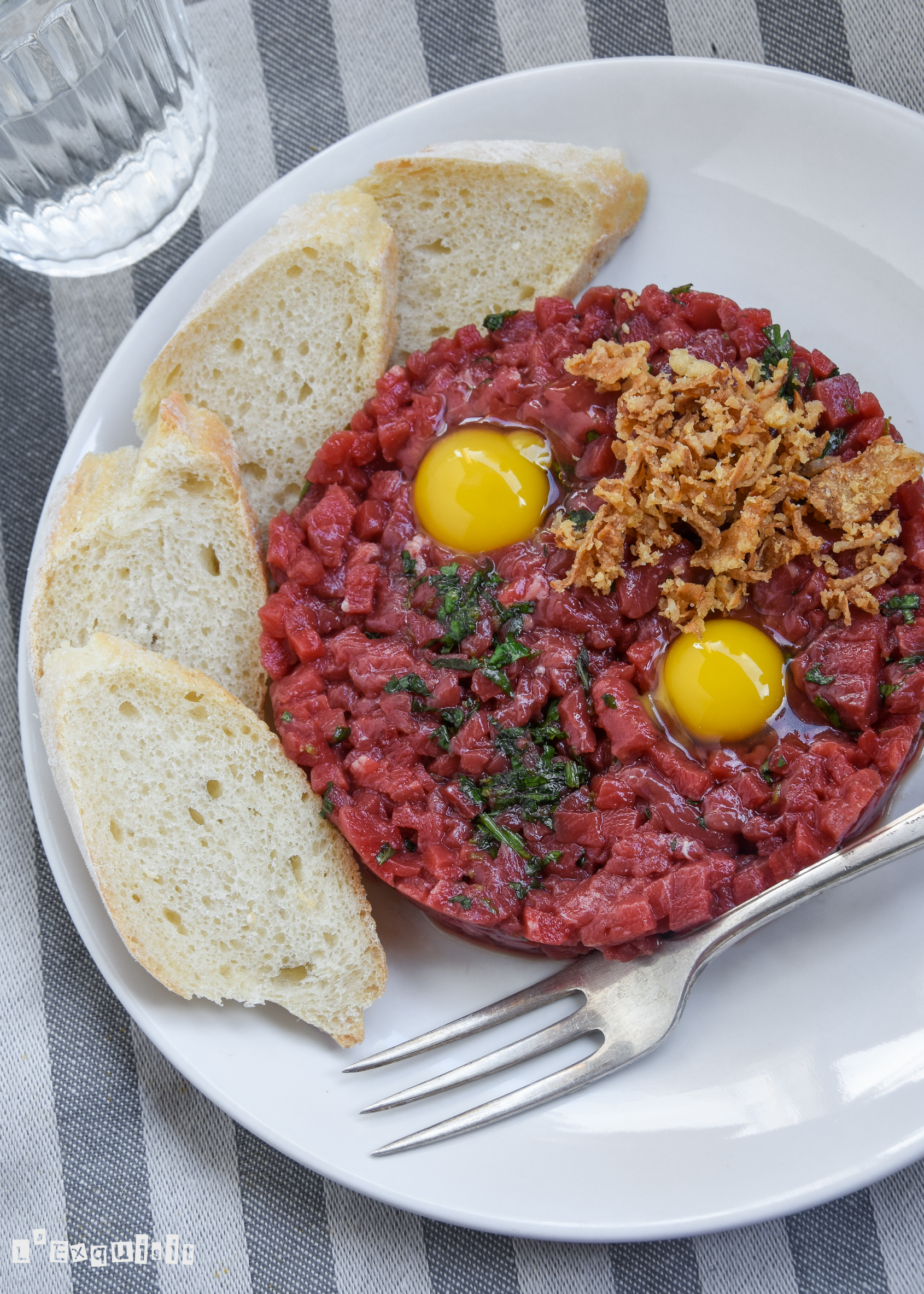 steak-tartar-al-estilo-asiatico
