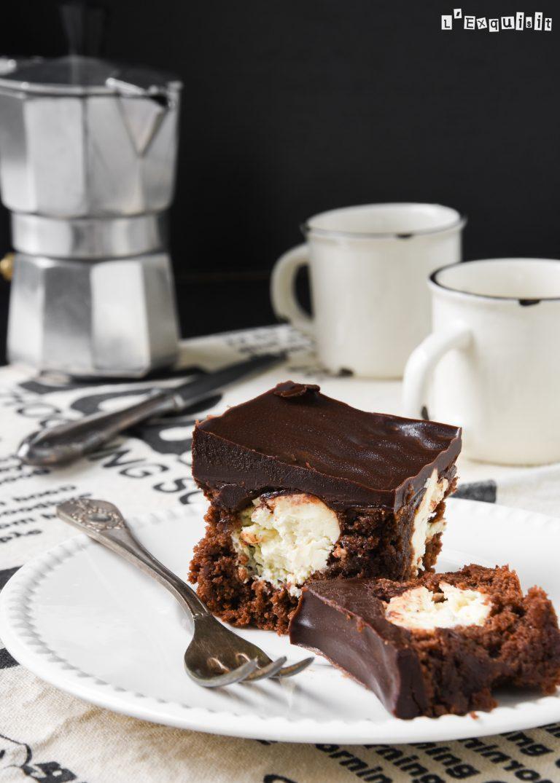 tarta-de-chocolate-con-mascarpone