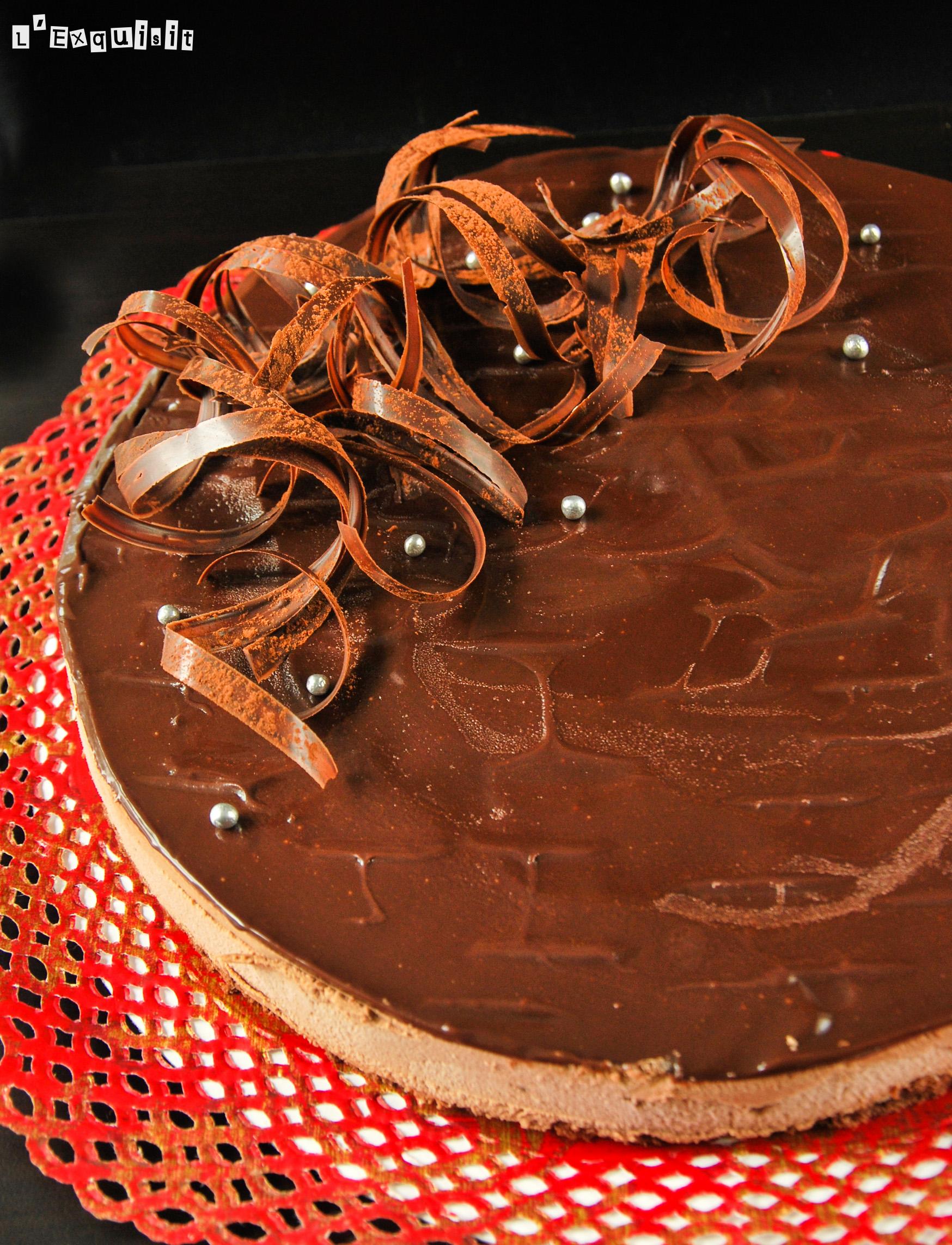 Triple pecado de chocolate (formato tarta)-2